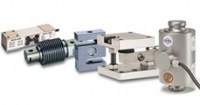 Weigh Modules and Load Cells