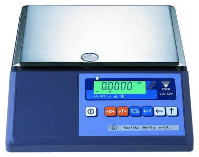 DIGI DS-425P ( Built In Printer )