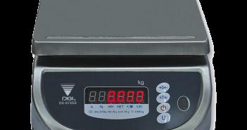 digi-ds-673-ss-6kg1