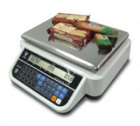 DIGI DS-782 ( 100 Item Memory )