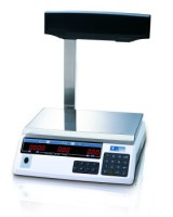 DIGI DS-788 ( RS232C Interface )