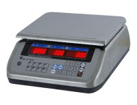 DIGI DS-788SS ( Price Computing Scale )