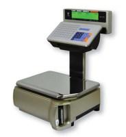 DIGI SM-5100EV
