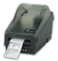 DIGI TVP-1000