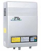 OZONE TERAOKA TWIN30 / TWIN60
