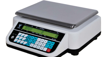 rice-lake-digi-dc-782-series-counting-scale
