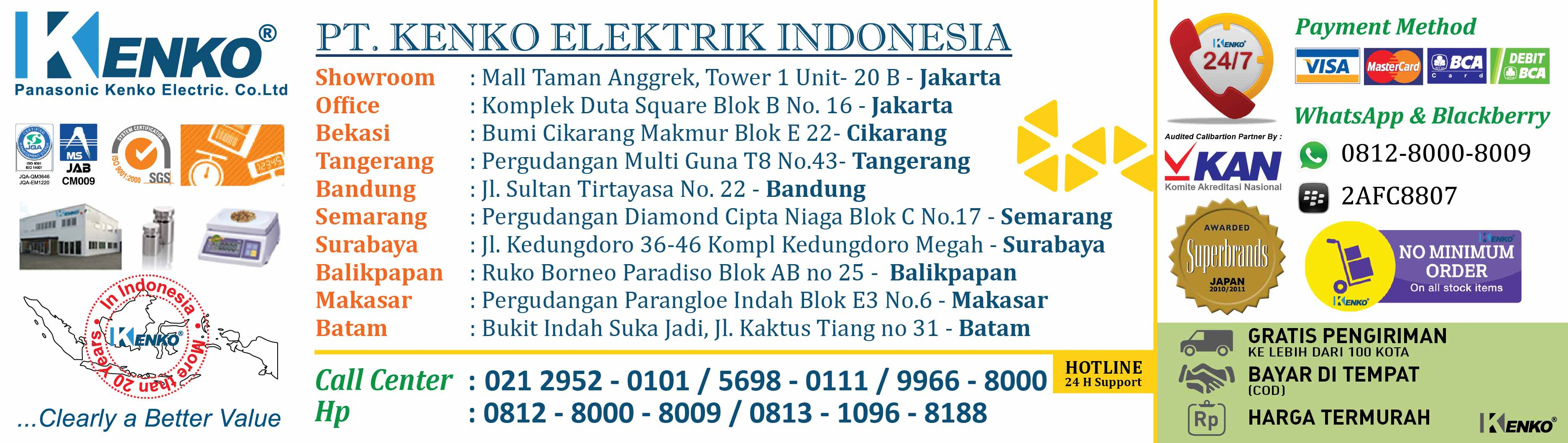 timbangan.co.id
